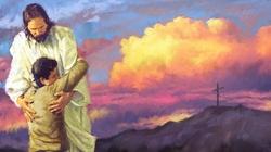 Gdy gej spotyka Jezusa - miniaturka