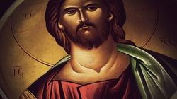 Jezus pragnie naszego nawrócenia - miniaturka