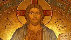 Objawienie Chrystusa Pana św. Albertowi Kolońskiemu - miniaturka