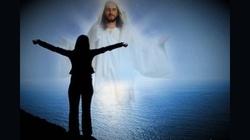Przygotowując się na przyjście Pana Jezusa wysłuchaj zapisu rekolekcji adwentowych! - miniaturka