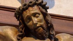 Dla Jezusa nie było miejsca... w Poznaniu - miniaturka
