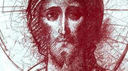 Kim jest dla mnie Jezus z Nazaretu? - miniaturka
