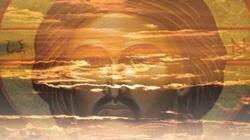 Tak będzie przy końcu świata: wyjdą aniołowie, wyłączą złych spośród sprawiedliwych i wrzucą w piec rozpalony - miniaturka