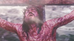 Męka Pana Jezusa Chrystusa objawiona bł. Katarzynie Emmerich - miniaturka