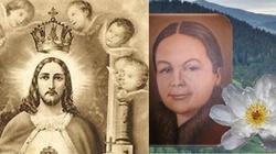 Jezus zapewnił mistyczkę, że będzie królował Polsce - miniaturka