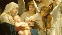 Co o życiu Jezusa mówią apokryfy- i czy to prawda? - miniaturka