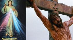 Zaufaj Chrystusowi!  - miniaturka