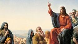 ,,Uzdrowił chorych i wiele złych duchów wyrzucił'' - miniaturka