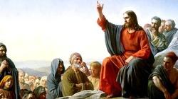 Jak być uczniem Chrystusa i wzrastać? - miniaturka
