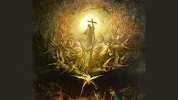 Czy jednak Syn Człowieczy znajdzie wiarę na ziemi, gdy przyjdzie? - miniaturka