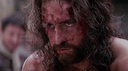 Czy Jim Caviezel - odtwórca roli Jezusa w 'Pasji' reż. Mela Gibsona wierzył w Boga? - miniaturka