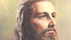 Chiara widzi Jezusa - historia błogosławionej 19-latki - miniaturka