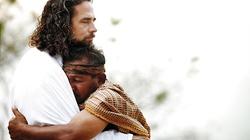Bóg chce być z nami teraz i na zawsze! - miniaturka