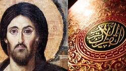 Paweł Lisicki: Kim jest Jezus w islamie? - miniaturka