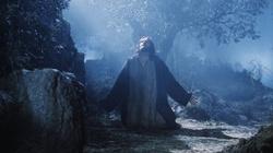 Szturm modlitewny za Agatę i jej dziecko! - miniaturka