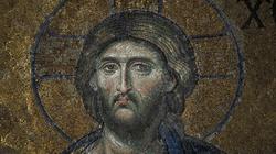Nie na kiełbasie, ale na Jezusie koncentrujcie się w te święta! - miniaturka