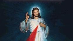 Cudowne uzdrowienie z raka za przyczyną Miłosierdzia Bożego i św. Faustyny - miniaturka