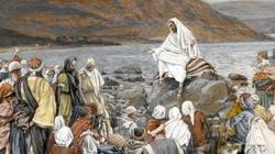 Szabat został ustanowiony dla człowieka, a nie człowiek dla szabatu - miniaturka