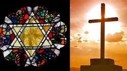 Antychryst, wielki ucisk i pochwycenie wierzących - miniaturka