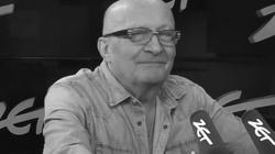 Po długiej walce z chorobą zmarł Wojciech Pszoniak  - miniaturka