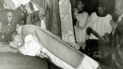62 lata temu biskupem został Karol Wojtyła  - miniaturka