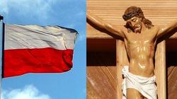 Zachód się ateizuje, Polska umacnia wiarę! Oto twarde dane - miniaturka