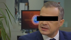Narodowe Biuro Antykorupcyjne Ukrainy: Sławomir N. przyjmował korzyści majątkowe za zlecenia budowy dróg  - miniaturka