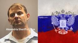 Były żołnierz wojsk specjalnych USA skazany za szpiegostwo na rzecz Rosji - miniaturka