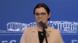 CMWP SDP: Sąd podjął decyzję szkodliwą dla ładu medialnego - miniaturka