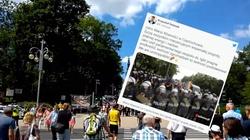 Marsz LGBT w Częstochowie bez zgody ratusza. Śmiszek: We are unstoppable - miniaturka