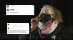 Strajk Kobiet rezygnuje z… postulatu aborcji.  Tygodnik ,,NIE'': Co, ku**a?! - miniaturka