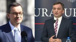 Kto przejmie stery po Jarosławie Kaczyńskim?  - miniaturka