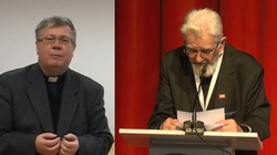 ,,TP'' publikuje list w obronie ks. Wierzbickiego. ,,To antyteizm'' - miniaturka