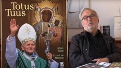 Wzruszające świadectwo o maryjnej pobożności św. Jana Pawła II - miniaturka
