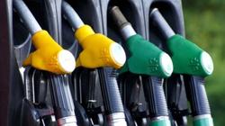 Unijna dyrektywa spowoduje ogromne podwyżki. Litr paliwa - 8 zł! - miniaturka