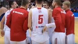 Polscy koszykarze jadą na mistrzostwa! Historyczny awans - miniaturka