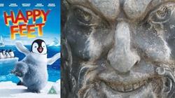 'Happy Feet: Tupot małych stóp' - Rodzice, strzeżcie dzieci przed tym filmem! - miniaturka