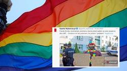Siostrzeniec premiera wyznaje: Jestem gejem. Chciałbym adoptować dziecko i stworzyć normalną rodzinę - miniaturka