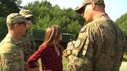 Polscy komandosi na Ukrainie. MON potwierdza - miniaturka
