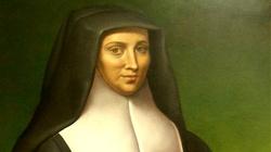 Modlitwa do św. Joanny Franciszki de Chantal za siostry zakonne - miniaturka