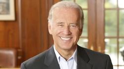 Gorzki wpis feministki: Biden był oskarżony o gwałt i molestowania - miniaturka