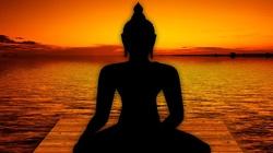 'Uprawiałem jogę. Byłem głęboko w piekle...' Wstrząsające świadectwo!!! - miniaturka