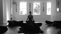 ,,Uprawiałem jogę. Byłem głęboko w piekle...'' Wstrząsające świadectwo - miniaturka