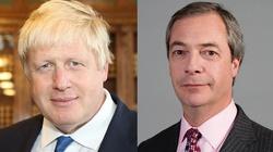 Brytyjska Minister: Utajnić raport o skutkach ,,Brexitu'' w obawie przed rozruchami - miniaturka