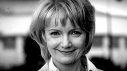 Znamy datę ostatniego pożegnania poseł Jolanty Szczypińskiej - miniaturka