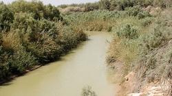 Miejsce chrztu Jezusa na liście UNESCO? - miniaturka