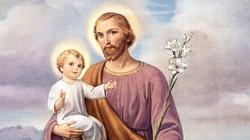 Ten święty nigdy nie zawodzi! Niesamowite cuda św. Józefa  - miniaturka