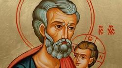 Papież: Powierzajmy się wstawiennictu św. Józefa - miniaturka