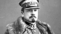 Rok generała Józefa Hallera w Internecie - miniaturka