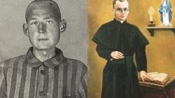 Błogosławiony Józef Jankowski, prezbiter i męczennik Oświęcimia - miniaturka